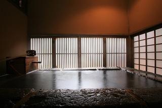 hot-spring-bath